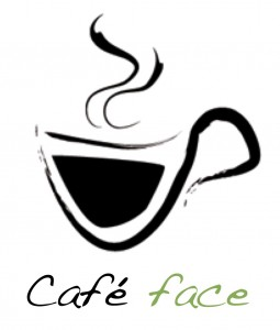 cafe-flyer-logo