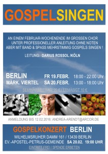 GOWO BERLIN 2016 (1)