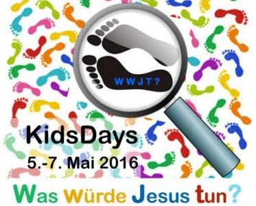 Kids Ddays