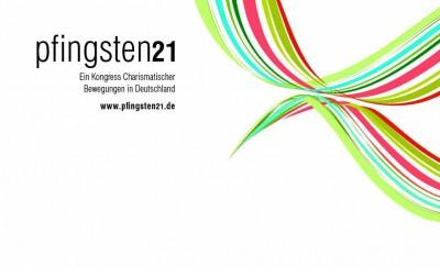 Pfingsten21_Logo